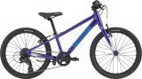 "Велосипед 20"" Cannondale QUICK GIRLS"