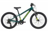 "Велосипед 20"" Cannondale TRAIL BOYS OS"