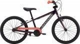 "Велосипед 20"" Cannondale Trail FW"