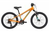 "Велосипед 20"" Cannondale TRAIL GIRLS OS"