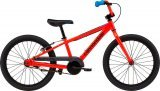 "Велосипед 20"" Cannondale TRAIL SS boys, оранжевый"
