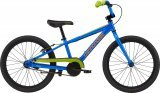 "Велосипед 20"" Cannondale TRAIL SS boys, синий"