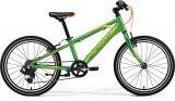 """Велосипед 20"""" детский Merida MATTS J20 Race"""