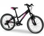 """Велосипед 20"""" для девочки Trek PRECALIBER GIRLS 6SP"""