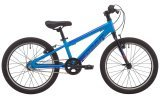 "Велосипед 20"" для мальчика Pride Rowdy 2.1"