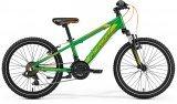 "Велосипед 20"" Merida MATTS J20"