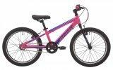 "Велосипед 20"" Pride FRIDA 2.1"