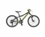 """Велосипед 20"""" SCOTT Scale 20"""