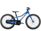 """Велосипед 20"""" Trek PRECALIBER CST BOYS, синій"""