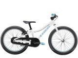 "Велосипед 20"" Trek PRECALIBER CST GIRLS, білий"
