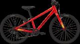 """Велосипед 24"""" Cannondale QUICK BOYS"""