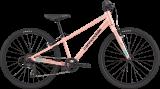 "Велосипед 24"" Cannondale QUICK GIRLS"