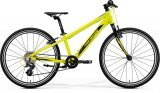 "Велосипед 24"" для ребенка Merida MATTS J24 Race"