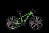 """Велосипед 24"""" GHOST Kato D4.4"""