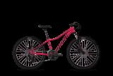 "Велосипед 24"" GHOST Lanao D4.4"
