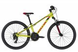 "Велосипед 24"" KELLYS Kiter 50 Neon Yellow"