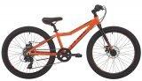 """Велосипед 24"""" подростковый PRIDE PILOT 7"""
