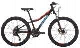 """Велосипед 24"""" Pride MARVEL 4.3"""