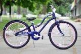 """Велосипед 24"""" PRIDE SOPHIE 4.1"""