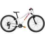 "Велосипед 24"" Trek PRECALIBER 8S GIRLS SUS"