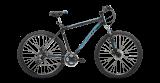"Велосипед 26"" Avanti CANYON"