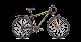 "Велосипед 26"" Avanti Premier"