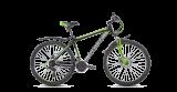 "Велосипед 26"" Avanti SMART"