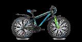 "Велосипед 26"" Avanti Sprinter"