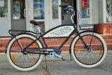 """Велосипед 26"""" Electra Delivery 3i Men's"""