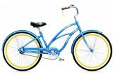 "Велосипед 26"" ELECTRA Hawai Custom 3i Ladies"