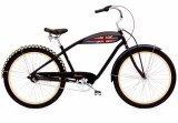 """Велосипед 26"""" ELECTRA Mod 3i Mens"""