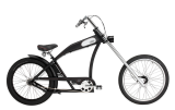 "Велосипед 26"" Felt Cruiser Squealer Men"