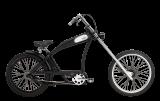 """Велосипед 26"""" Felt Cruiser Squealer Men"""