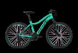"Велосипед 26"" GHOST Lanao 1.6"