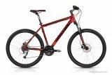 "Велосипед 26"" Kellys Viper 50"