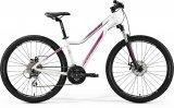 "Велосипед 26"" Merida JULIET 6.20-MD"