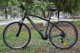 """Велосипед 26"""" Orbea SPORT 26 20"""