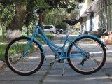 """Велосипед 26"""" PRIDE CLASSIC 7"""