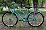 """Велосипед 26""""  PRIDE ROADSTER"""