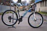 """Велосипед 26"""" PRIDE XC-650 MD custom"""