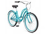 "Велосипед 26"" Schwinn Fiesta Women"