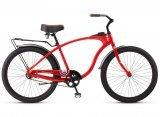 """Велосипед 26"""" Schwinn MARK V"""