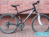 """Велосипед 26"""" Schwinn Mesa бу"""