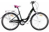 """Велосипед 26"""" Spelli CITY"""