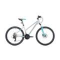 """Велосипед 26"""" Spelli SX-2000 LADY"""