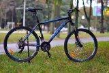 "Велосипед 26"" Spelli SX-3000 MAN !РАСПРОДАЖА!"