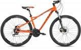 """Велосипед 26"""" Spelli SX-5200"""