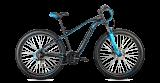 "Велосипед 27.5+"" Avanti BOOST"