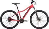 "Велосипед 27.5"" Cannondale FORAY 1 Feminine"