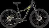 """Велосипед 27.5"""" Cannondale TANGO 2 Feminine"""